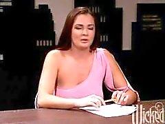 Ataque das divas (2002)