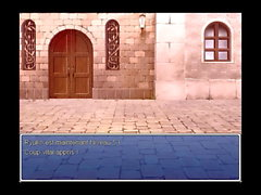 Les chroniques de Gaia RPG HENTAI francais