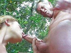 porno-stariki-minet