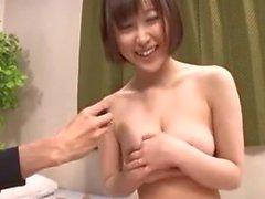 mogli anonimi giapponesi