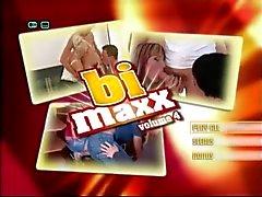 Bi Maxx 4