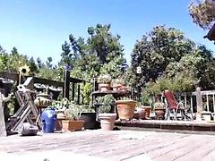 Amateur Webcam Full Video