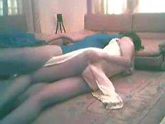 Escándalo de la prostituta de Bangladesh uttara dhaka 04
