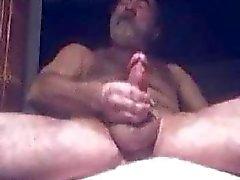 Babalar Videolar