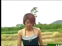 Thaimaa Farm girls.avi