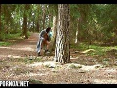finnisch freie pornvideo finnland fahne Geschlechts finnporn