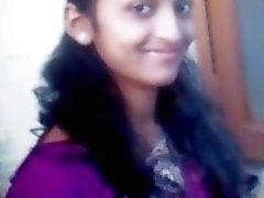 Vanitha Rangan : indiska sexiga brudar hyllning