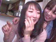 Japon seks oyunu bölüm 1