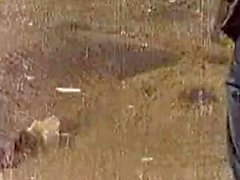 kazim kartal - burt turco reynolds bandido gator 1978