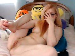 Ginger soulz 14min pillua pelaaminen on alaston