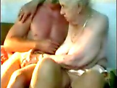 K.Beljaus Granny Time - Band 5