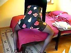Dragqueens Video Clips