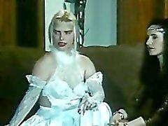 De Passione Indecente (1993)