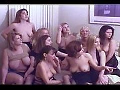 great xxx group-orgy