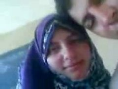 Egyptain beijo dos pares