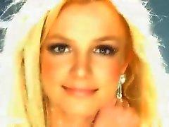 Para Britney Spears - Dirty Talk