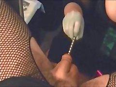 Alongamento uretral por My Mistress
