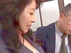 Sexo vídeo japonesa