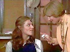 Гнев 1978 ( анг. Названный ) clip1