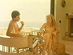 H Filidoni - Greek vintage do XXX ( Full Movie ) DUM