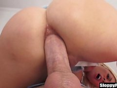 Große Anal Compilation Roxanne Rae, Alby Rydes