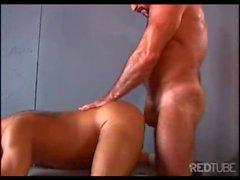 Erotischen Film 707