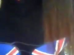 Foder Cenoura menina