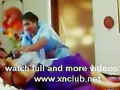 indian slechte kamer sex http xnclub.net