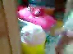 sıska kaşar delikanlı büyük horoz