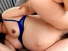 Grossesse équitation Orient son sexe dur