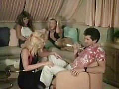 Miami Spice ( 1986)