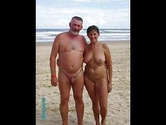 BBW Matures Grannies und Paare die Nudist Lifestyle Living