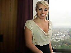 Sexy foutu Hausfrau