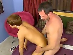 Gay sexy men anal beads first time Kyler can't fight back ha