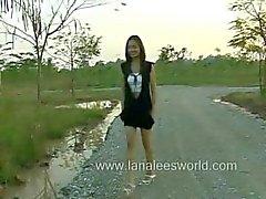 De Philippine retour à la nature