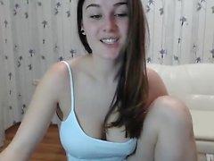 teen alanawolf piscando boobs em webcam ao vivo