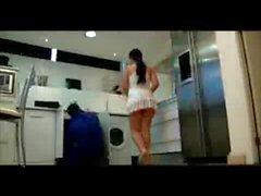 mara_fucks_the_plumber