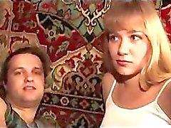 Юлии Тихомирова беременной пол