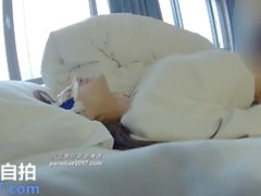 étudiant jeune point de masque vue léchage bj suceuse orale poilue chatte manger