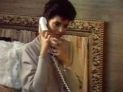 Taboo American Style 2 1985