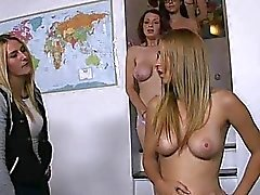 Pussy Lecken Video Clips