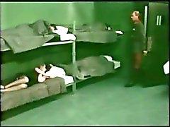 Stalag 69 Osa 2 2