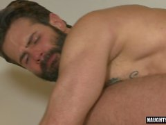 latin gay anal sex with cumshot clip video 1