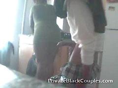 schwarze jugend ficken und blasen