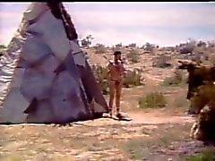 Katen ja intiaaneille ) 1979)