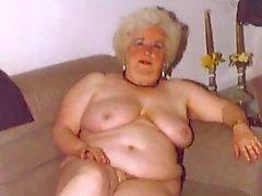 Reizvoller grannies in den großen Sammlung von Fotos