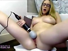 Immobilier Webcam Sluts Jouir Compilation 2016