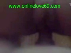 Fille bangladaise - onlinelove69