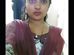 bildspelet indier moster