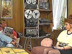 Amatööri sex videos